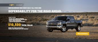 Favorite Chevy Truck Invoice Prices - Thecanaryeffect.com 2014 Chevrolet Silverado 1500 Ltz Z71 Double Cab 4x4 First Test High Country Look Motor Trend Reviews Price 2003 Specs And Prices Ideas Of 8th Digit Design Standard Pickup Truck Used 2019 Cost Info Wiki Gm Authority Chevy Trucks Allnew For Sale Chevrolet Pricing Automotive Loop Dump Awesome 67 Fresh Ford 2018 New 2500hd 4d Crew In 2017 Deals Tinney Youtube Gmc Prices Sierra Elevation Introduces Midnight