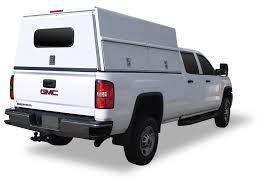 100 Commercial Truck Cap NEW Ready Camper Shells Caps Custom Trucks