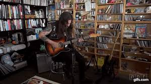 Tiny Desk Concert Adele by A Few Great Tiny Desk Performances So Many More Could Be Added