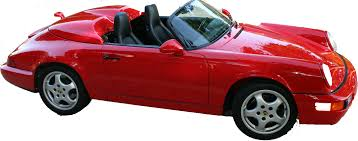 100 Free Cars And Trucks Picture Of Cars Search Result 232 Cliparts For Picture Of Cars