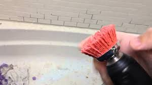 100 regrouting floor tiles youtube the good the bad and the