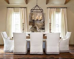 Ikea Dining Room Chair Covers by 100 Dining Room Chairs Ikea Ingo Ivar Table And 4 Chairs