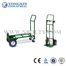 2 In 1 Hand Truck Wholesale, Truck Suppliers - Alibaba Mine Truck Coal Stock Photos Images Page Ming Cut Out Pictures Alamy Truck 2 Jennifer Your Simulatoroffroad 12 Apk Download Android Simulation China Howo 50t 6x4 Zz5507s3640aj Howo 6x4 New 795f Ac Ming Truck Main Features Mountain Crane Working Load