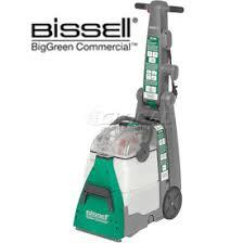 floor care machines vacuums carpet extractors bissell 174