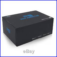 Mini 3000Lumens DLP Android 4 4 Wifi Home Theater Projector HD 1080P Cinema HDMI
