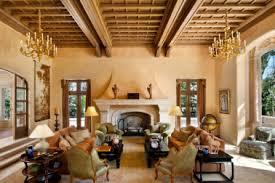 17 Villa Interior Designs Ideas De