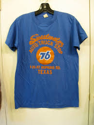 Vintage 1980's Sweetwater Rattlesnake Country Texas 76 Gas T-shirt ... Microtel Inn And Suites By Wyndham Sweetwater Tx Bookingcom The Barbecue Fiend Big Boys Barbque New Chevrolet Silverado 1500 Dealer Inventory Haskell Gm Nice Peterbilt Sweetwatertx I Had To Get A Pic Of Nice Gr Flickr 112715 Marcus Diaz I40 Jack Knife Semiaccideswinter Vintage 1980s Rattlesnake Country Texas 76 Gas Tshirt Certified Used