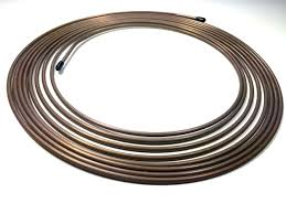 100 Chevy Truck Brake Lines Best Rated In Automotive Replacement Helpful
