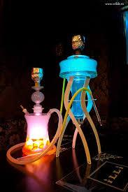 art hookah and shapes design hookah smoke dreams