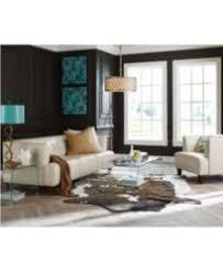 alessia leather sofas 2 piece set sofa and loveseat furniture