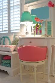 Cute Teenage Bedroom Ideas by Cute Bedroom Ideas U2013 Sl Interior Design
