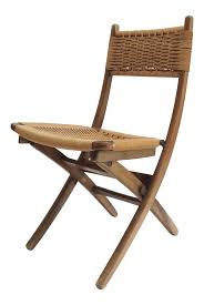 Vintage Danish Modern Rope Folding Chair | Chairish Best Danish Folding Rope Chairs For Sale In Cedar Hill Texas 2019 Modern Rocker Woven Cord Rope Rocking Chair Etsy Vintage Ebert Wels Chair Chairish Hans Wegner Style Folding Ash Wood Mid Century Modern Home Design Ideas Vulcanlyric Style Woven Vintage Danish Modern Folding Chair Hans Wegner Era Set Of Four Teak And Ding Side 1960s Pair Of Wood Slat By Midcentury 2 En Select Lounge Inspirational