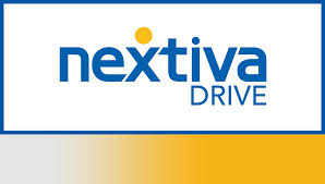Nextiva Drive - YouTube Nextiva Analytics Youtube Review 2018 Small Office Phone Systems Voip Directory Blog Nextos 30 Beta User Features Best Providers For Remote Workers Dead Drop Software How Is Going To Change Your Business Strategies Top10voiplist Wikipedia To Set Up Clarity Device Support Reviews Quote About You Should Really Go It Otherwise Why Did You What Is