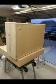 Fender Bassman Cabinet Screws by Fender Bassman Marshall Jcm 900 Marshall Jcm 800 Orange 2x12