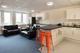 KP House Student Accommodation • Student.com Studio Apartments Premier To Let West Bridgford Nottingham By Nook Rooms Rent Nova Luxury Student Accommodation University Classic In Flat Rent Mapperley Park Ng3 Humberts Property For Sale Cranbrook House Uk Bookingcom Udentstay Kp Studentcom