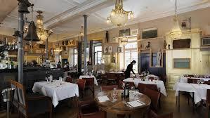 restaurant barbatti gaultmillau channel