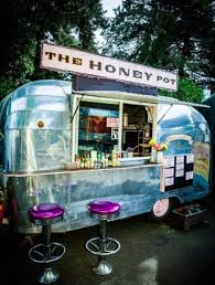 ☮✿☆ᗷᑌᗷᗷᒪEGᑌᑌᗰᗰ2✝☮✿☆ | Teardrop & Small Campers ... Portland Food Trucks And Vdoo Doughnuts Oregon Been There Seen That Portlands Thriving Cart Culture Wives With Knives Pnik Park Pod Grand Opening Oct 9th 11th 2015 Misadventures Miso Winner For First Truck In Heneedsfoodcom Food Travel Cart Explosion Fire Dtown Youtube Lovely Bright Overeating Travel Essentials Ashland Oregons Popular Pods Are Danger The Feast Filethai Portlandjpg Wikimedia Commons Carts Stock Photos Images Alamy