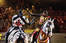 Medieval Times Dinner & Tournament - Black Friday Sale ... 12 Exciting Medieval Times Books For Kids Pragmaticmom Dinner Tournament Black Friday Sale Times Menu Nj Appliance Warehouse Coupon Code Knights Enjoy National Pumpkin Destruction Day Home Theater Gear Sears Coupons Shoes And Discount Code Groupon For Dallas Travel Guide Entertain On A Dime Pinned May 10th Moms Are Free Daily At Chicago Il Coupon Melissa Doug