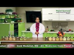 Home Reme s for Hemorrhoids Piles Natural Treatment