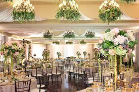 Top Wedding Decor Trends From Torontos Favourite Companies