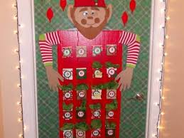 office 32 office door christmas decorating ideas holiday door
