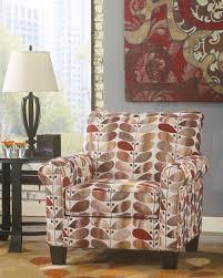 104 best Sunshine Furniture images on Pinterest