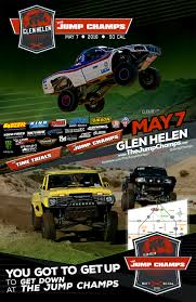 The Jump Champs Goes Big   THE JUMP CHAMPS Megalodon Truck Decal Pack Monster Jam Stickers Decalcomania World Record Monster Truck Jump Youtube From Remotecontrolled Cars To Trucks Bari Musawwir Broke Jump Game For Mac Iphone And Ipad Family Fun Action Bestride Traxxas Bigfoot No1 Original Rtr 110 2wd W Stock Photos Images Coloring Page Kids Transportation Crush It Ps4 Amazoncouk Pc Video Games Monster Trucks Invade The Chris Beck Arena On August 10 11 12