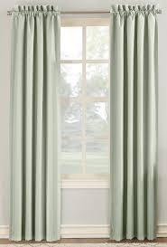 curtains window treatments bedding discount home décor