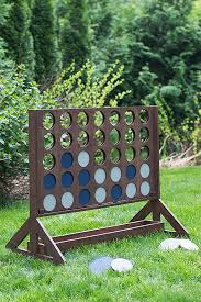18 Fun DIY Outdoor Yard Games For Kids - Backyard Party Games For ... Giant Jenga A Beautiful Mess Pin By Jane On Ideas Pinterest Gaming Acvities And Diwali Craft Shop Garden Tasures 41000btu Resin Wicker Steel Liquid Propane 13 Crazy Fun Yard Games Your Family Will Flip For This Summer 25 Unique Outdoor Games Adults Diy Yard Modern Backyard Design For Experiences To Come 17 Home Stories To Z Adults Over 30 Awesome Play With The Kids Diy Giant 37 Ridiculously Things Do In