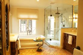 Bathroom Interior Design Services In Truckee, CA - Granite ... Emerging Trends For Bathroom Design In 2017 Stylemaster Homes 2018 Design Trends The Bathroom Emily Henderson 30 Small Ideas Solutions 23 Decorating Pictures Of Decor And Designs Master Bath Retreat Sunday Home Remodeling Portfolio Gallery James Barton Designbuild Ideas Modern Homes Living Kitchen Software Chief Architect 40 Modern Minimalist Style Bathrooms 50 Best Apartment Therapy Bycoon Bycoon