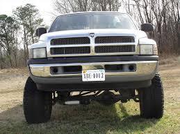 100 Mega Mud Truck Dodge Mud Trucks For Sale Mailordernetinfo