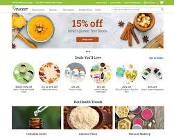 Vitacost Discount Codes | NewPromo.Codes Up To 20 Off Hdis Coupons Promo Codes 2019 Deals Melidress Coupon Code Ua Scrubs How Can You Tell If That Coupon Is A Scam Thfkdlf Discount Flyboy Aviation Cory Infantino Vitacost Envira Gallery Tophairwigs Com 25 Orders Over 100 Or 30 120 Usd Codes Discounts On Food Groceries To Help Lk Bennett Voucher Vintage Cb750 Buydig 2018 West Wind Capitol Drive In Best Buy Coupon 15 Hp Inkjet Printer