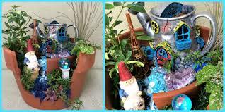 Fertilizer For Pumpkins Uk by Garden Oddities U2013 The Garden Diaries