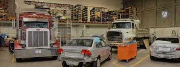 Quality Truck Repair & Body Work In Delta, B.C. | ATI Truck Repair Ltd. Hours And Location Bakersfield Truck Center Ca Delta Boxes Tool Storage The Home Depot Anchorage Chrysler Dodge Jeep Ram New Cdl Traing School 20 Day Course Technical College Utah Wikipedia Falor Farm Inc Sales Service For Commercial Agriculture Volvo In French Camp Ca California Sahara Motors Vehicles Sale In Ut 84624 Coin Music Events Tech Industries
