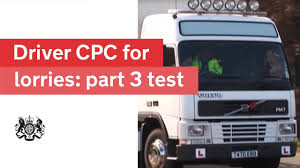 Driver CPC For Lorries: Part 3 - Driving Test (1 Of 2) - YouTube Learn How To Driver A Semitruck And Take Learner Test Class 1 2 3 4 Lince Practice Tests At Valley Driving School Buy Barrons Cdl Commercial Drivers License Tesla Develops Selfdriving Will In California Nevada Fta On Twitter Get Ready For The Road Test Truck Of Last Minute Tips Pass Your Ontario Driving Exam Company Failed Properly Truckers 8084 20111029 Evoc Rebecca Taylor Passes Her Category Ce Driving Test Taylors Trucks Drive With Current Collectors Public Florida Says Cooked Results