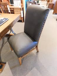 Dons Oak Furniture Madison Wi Aytsaid Amazing Home Ideas