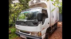 Isuzu ELF Freezer Sale In Srilanka (www.ADSking.lk) Automartlk Ungistered Recdition Mitsubishi Freezer Truck 2001 Ford F250 China Dofeng 3 Ton Refrigerator With High Quality Jac 4m2m Mini Refrigerated Truck Freezer Body For Sale View Product Details From Doyang Yalian Tools Co Ltd On Soac Portable Mute Design Dualcore Mini Auto Fridge Home Travel Car Registered Used Other Desk At 2015 Volkswagen Caddy Maxi 16 Tdi Van Isuzu Elf Freezer Truck 2012 In Japan Yokohama Kingston St Products Jack Frost Freezers Jac Refrigerated Body For Sale Buy Truckjac Promotional Food Truckbest Trailer Salechina Food Cart Used 2007 Intertional 4300 Reefer For Sale In New Jersey