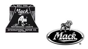Mack Trucks Has A New Logo, What Do You Think? New Oem Black Mack Truck Logo With Truck Floor Mats 929171fm Ebay Logos Titan Series 01 Wallpaper Trucks Buses Wallpaper Merchandise Hats Khaki Pictures Of Original Kidskunstinfo Old Stock Photos Images Alamy Wdvectorlogo Mackduds Mountain West Center Gmc Hino Motors 1946 America On Wheels A Photo On Flickriver Disney