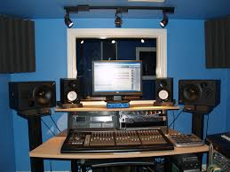 Home Studio Design Ideas - Best Home Design Ideas - Stylesyllabus.us Interior Elegant White Home Music Studio Paint Design With Stone Ideas Apartment Pict All About Recording Desk Decor Fniture 5 Small Apartments Beautiful 12 For Your Hgtvs Decorating One Room Creative Music Studio Design Ideas Kitchen Pinterest Beauty Outstanding Plans Contemporary Plan