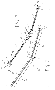 Patent EP1331322A1 - Bras Articulé Pour Un Store Extensible Et ... Awnsgchairsplecording_1jpg Patent Us4530389 Retractable Awning With Improved Setup Pacific Tent And Awning Sunbrla481700westfieldmushroomawningstripe46_1jpg Folding Arm Awnings Archiproducts Ep31322a1 Bras Articul Pour Un Store Extensible Et Repair Arm Cable Replacement Project Youtube Tende Da Sole Cge Raffinate Tende Ad Attico Dotate Di Azionamento Motorized