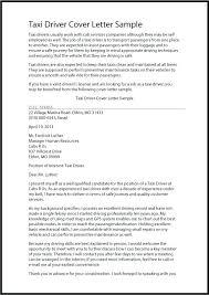 Sample Resumes For Truck Drivers Cover Letter Driver Trucking 7 Of