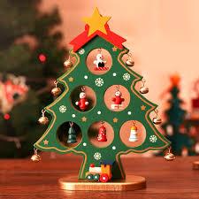 Christmas Tree Decs Uk Harambeeco