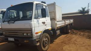 NISSAN CM14 7 TON DROPSIDE | Nuco Auctioneers 7nmitsubishifusolumebodywwwapprovedautocoza Approved Auto China Used Nissan Dump Truck 10tyres Tipping 7 Ton 1962 Lad Dodge D307 Platform Images Of Maltese Buses Warwheelsnet M1078 Lmtv 2 12 4x4 Drop Side Cargo Index General Freight Fg Delivery Ltd Stock Photos Alamy Dofeng Small Tipper Dumper Factory Direct Sale Tons Harvester Transport Low Bed Tons Boom Truck Or Cargo Crane With Manlift Quezon City For Hire Junk Mail Benalu Tippslap4axl38vikt7tonsiderale92 Sweden 2018