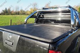Stainless Steel Roll Bar For Nissan Navara NP300 Teckna Connecta ... Stainless Steel Roll Bar 76mm Toyota Hilux For Double Cab 2015 Roll Bar Black Alpha Aobeauty Vanguard Rollbar Stainless Toyota Hillux Revo Tas4x4 Jakarta Barat Jualo Replacement Molle Padding Daves Tonneau Covers Truck Limitless Accsories Accsories Nissan Navara D40 Fits With Cover Mitsubishi L200 Fiat Fullback Since 2016 Vm04222 Jrj 4x4 Accsories Sdnbhd Ford Ranger 2000 Roll Bar Off Road Lifted Crv Truck Project 12 Barhalf Cage Youtube China 4x4 Photos Pictures