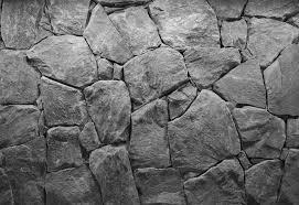 Natural Stone Cladding Textured Sheet