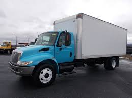 Used 2005 INTERNATIONAL 4300 Box Van Truck For Sale | #563064 Used Cars Erie Pa Trucks Pacileos Great Lakes 2003 Freightliner Fl112 Knuckleboom Truck For Sale 563754 Best Of Inc For Sale For In Lancaster On Buyllsearch Of Pa Elegant Antietam Creek Divers And Other Local 2005 Columbia Cl120 Triaxle Alinum Dump 2004 Travis 39 End Dump End Trailer 502643 Sterling Lt9500 Single Axle Daycab 561721 Ford Pittsburgh