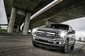 Trucks Blog Post List   Dunphy Motors The 2017 Ford Commercial Range Australia Forza Horizon 4 Complete Car List Windows Central Motor F Stock Price Financials And News Fortune 500 List Of Trucks Cars Convertible Coupe Hatchback Sedan Suvcrossover Long Haul 10 Tips To Help Your Truck Run Well Into Old Age 2018 350 Top Car Designs 2019 20 Elegant Ford For All These Are The 20 Best Time Cp24 On Twitter Pickup Trucks Dominate Of Most Stolen For Sale Reviews Pricing Edmunds Truck Month Blog Post Lincoln