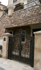 New Styles Wrought Iron Gate Design For Home - Buy Wrought Iron ... 3 Benefits Of The Perfect Iron Gate Design Elsmere Ironworks Download Home Disslandinfo Fence Design House Fence Ideas Exterior Classic And Steel Gates For Metal Fences Wrought Chinese Cast Front Doors Gorgeous Door Modern Indian Main Designs Buy Sunset Fencing Phoenix Arizona Newest Pipe Iron Gate China Cast Kitchentoday