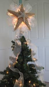 Qvc Christmas Tree Topper by 667 Best Christmas Trees And Toppers Images On Pinterest Xmas