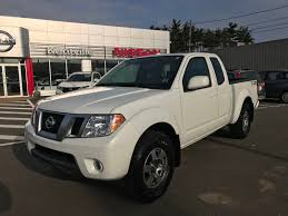 Used 2013 Nissan Frontier PRO-4X In Kentville - Used Inventory ... 2013 Nissan Frontier Familiar Look Higher Mpg More Tech Inside Photos Specs News Radka Cars Blog 2015 Overview Cargurus New For Trucks Suvs And Vans Jd Power Ud90 Automatic Closed Body Truck With A Tail Lift Driveapart Review Titan Pro4x Used Pro4x In Kentville Inventory Information Nceptcarzcom Luxury Reviews Rating Enthill Durban Cheerful Np300 Hardbody 2 5tdi Truck Tutto Sulle Idee Per Le Immagini Di Auto